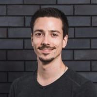 Maxime profile image