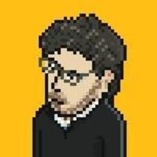 Matteo Fogli profile picture