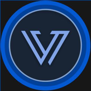 Vuild profile picture
