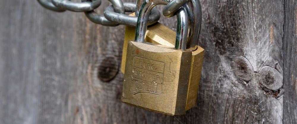 Cover image for Tenha privacidade total com sua própria VPN hospedada na cloud