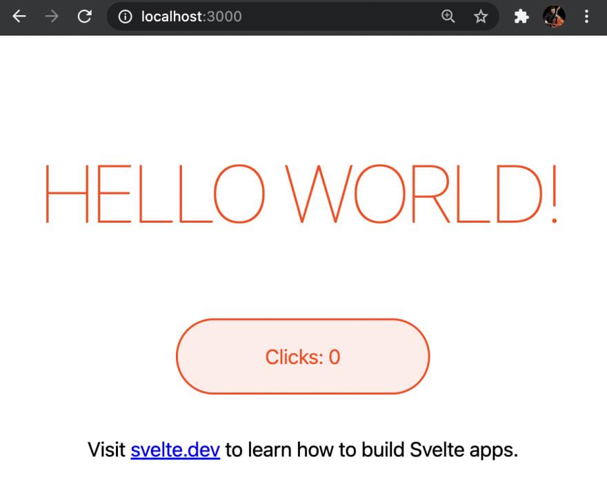 01-hello-world-localhost-3000