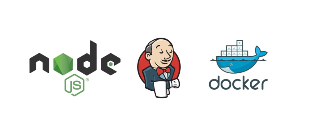 Cover image for How To Install NPM and Node.js in Jenkins