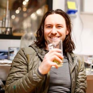 Aaron Decker profile picture