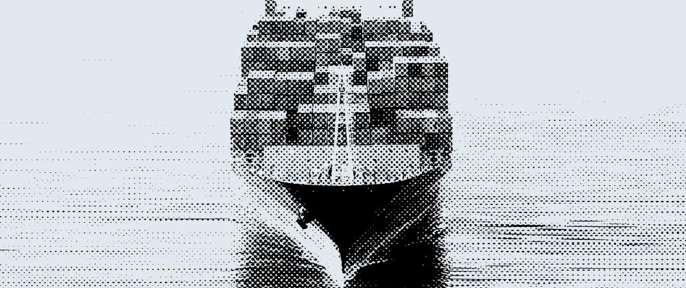 Cover image for Docker for Frontend Devs: Custom Docker Images for Development