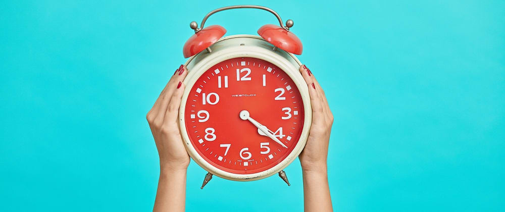 Cover image for What Is Time Management and Why Is It Important?