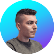 duanecreates profile