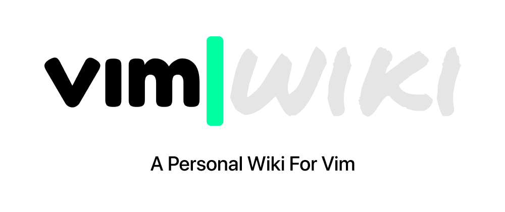 Cover image for Taking notes with vim