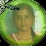 arunagoamthi profile