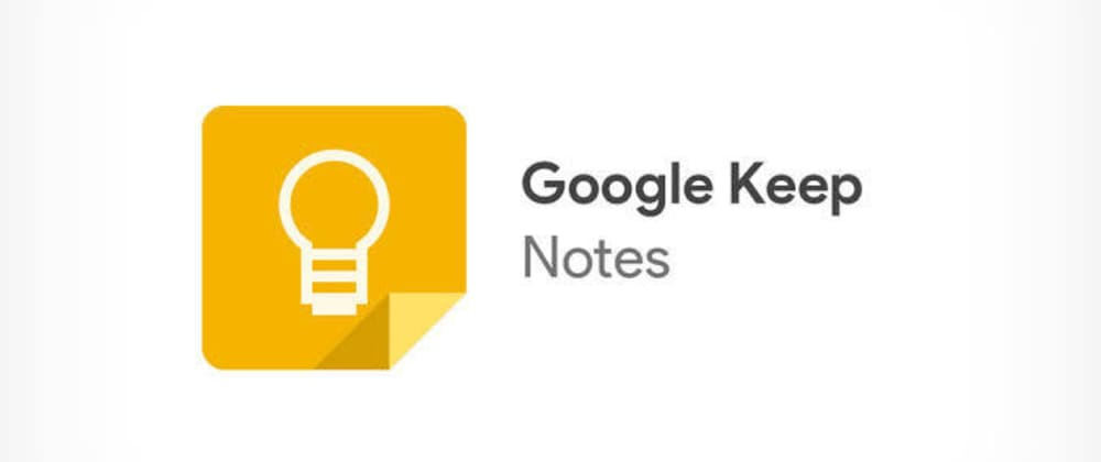 Cover image for Install Google Keep Notes On Ubuntu 20.04