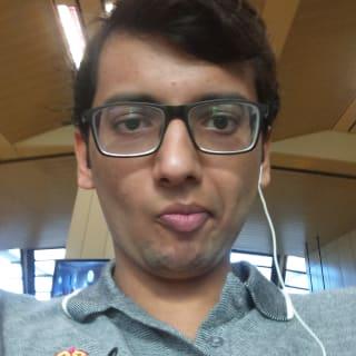 adeelhussain48 profile