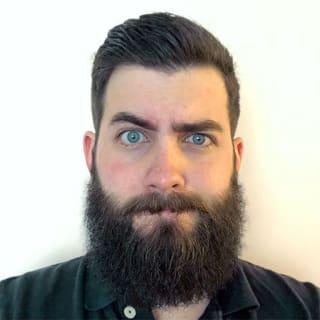 Mike Hartington profile picture