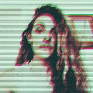 Carmen H. Andoh profile picture