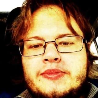 yhaskell profile