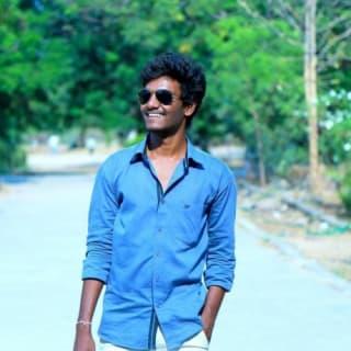 ShivaSunny9 profile picture