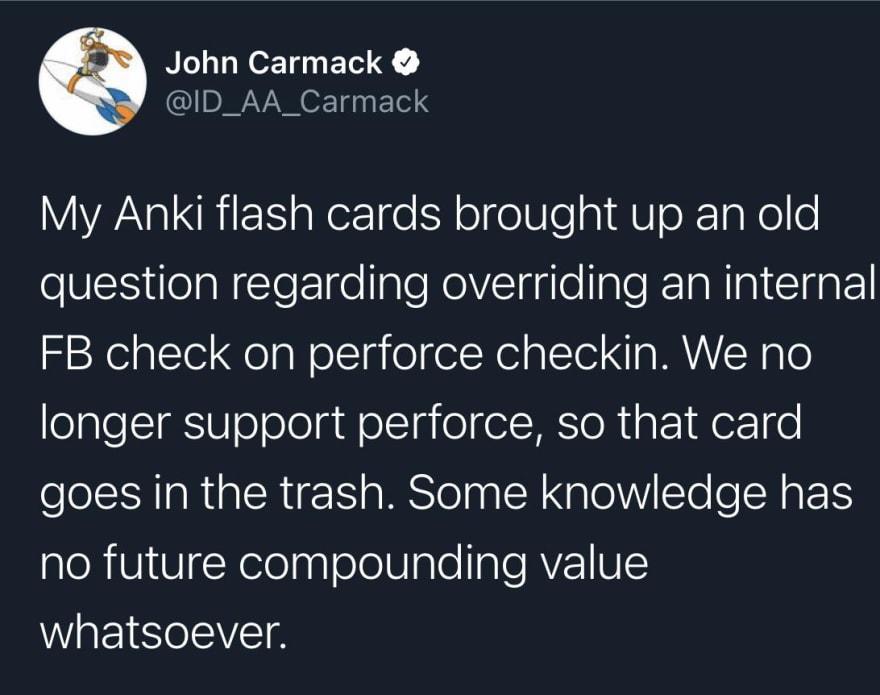 carmackTweet