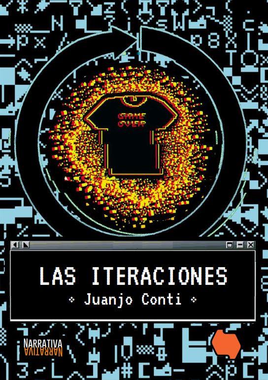 Las iteraciones - Contramar