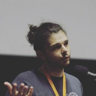 Avraam Mavridis profile picture