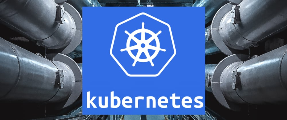 Cover image for Building a Kubernetes CI/CD Pipeline with GitLab and Helm