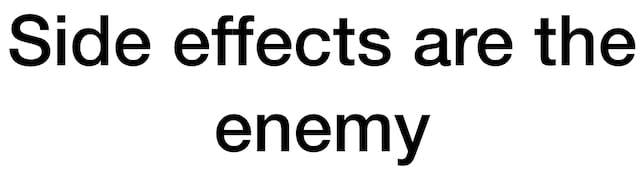 015-side-effects-enemy