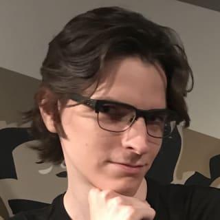 Leonid Fenko profile picture