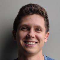 javascript joe profile image
