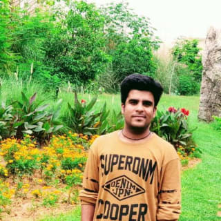 Kalpit Rathore profile picture
