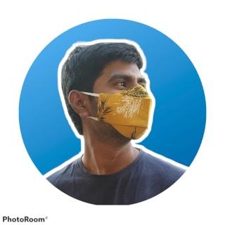 Rahul profile picture