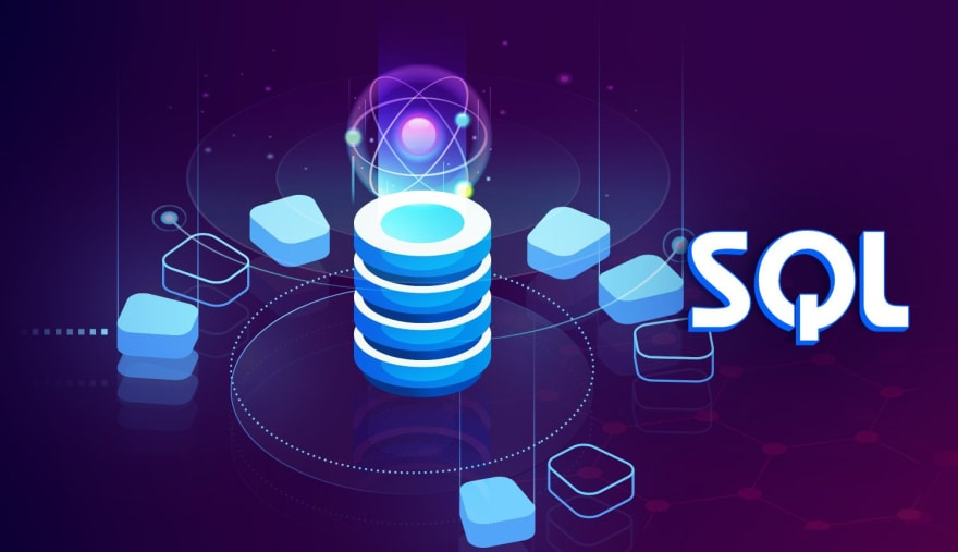 Welcome to SQL: Modifying Databases and Tables