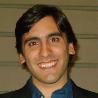 Jorge Bejar profile picture