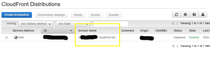 aws-cloudfront-domain-name