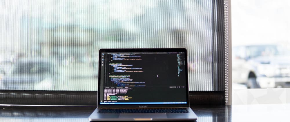 Cover image for The 8 Best Visual Studio Code Extensions for Programming Ruby