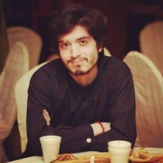 Haider Abbas profile picture