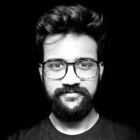 Aravind Balla profile image
