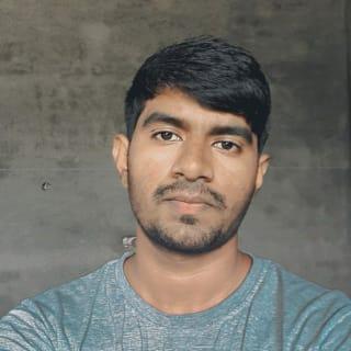 Deven Rathod profile picture