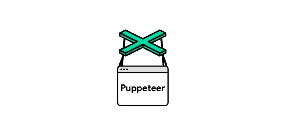 Cover image for How to use Puppeteer to scrape  your MonBureauNumerique's timetable.