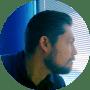 David Manzer profile image