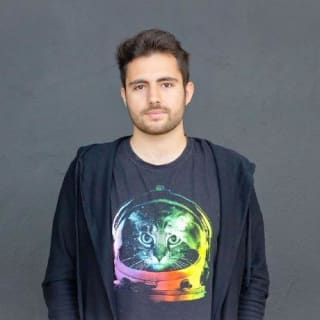 Horus Lugo profile picture