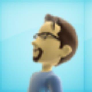 MoDDiB profile picture