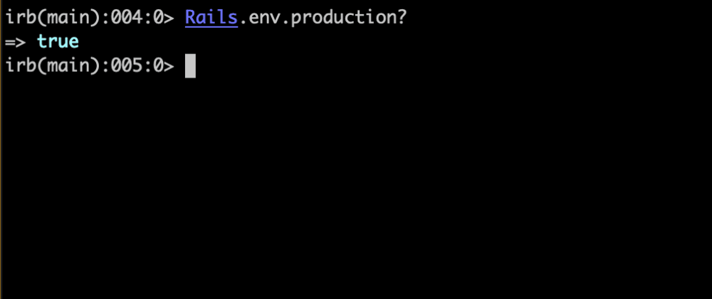 Cover image for Tips for Running Scripts in Production