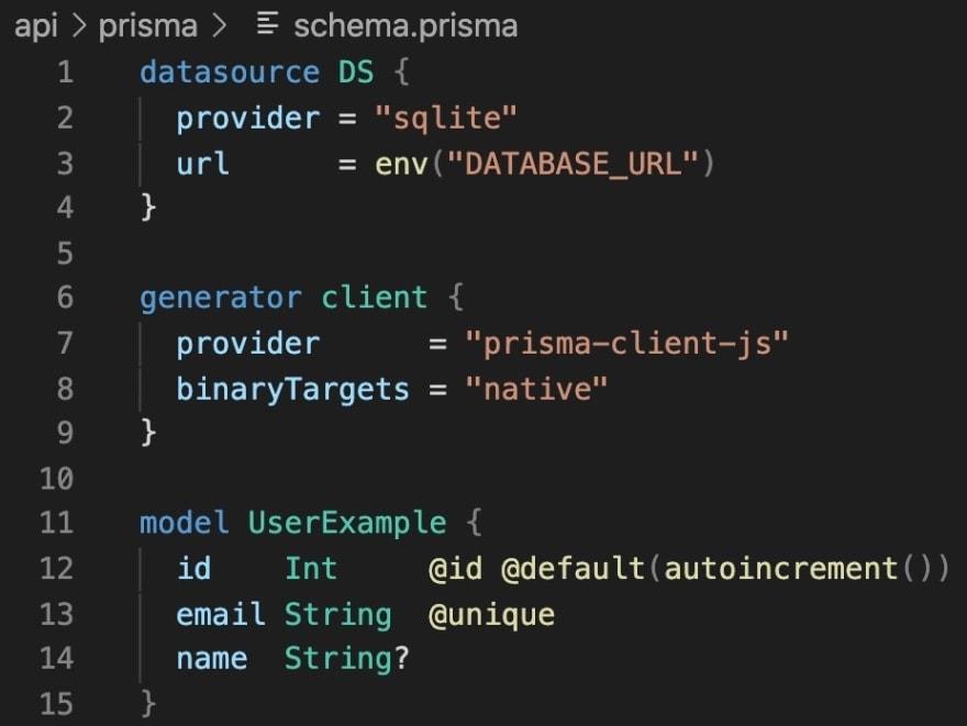 03-schema-prisma