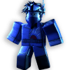 robloxplayer profile image