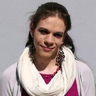 A. Galliat profile picture