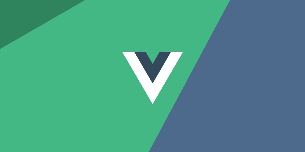 Using v-model with a custom component in Vue js - DEV Community