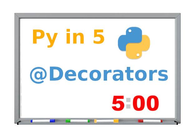 py-in-5-decorators-cover
