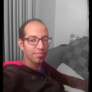 Moe profile picture