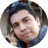 hhsm95 profile image