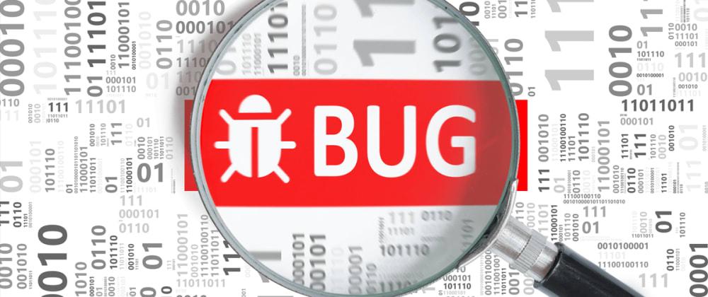 Cover image for Git Bisect > Encontrando o Commit Bugado