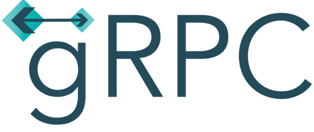 Cover image for gRPC TL;DR