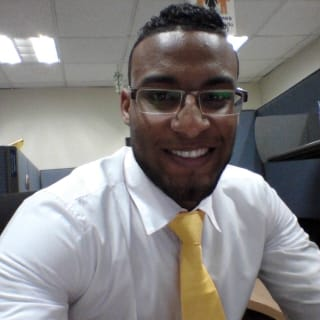 Yeison Lapaix profile picture