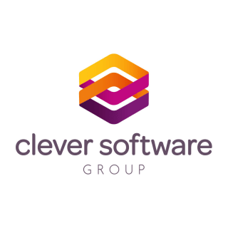 Clever Software Group profile picture